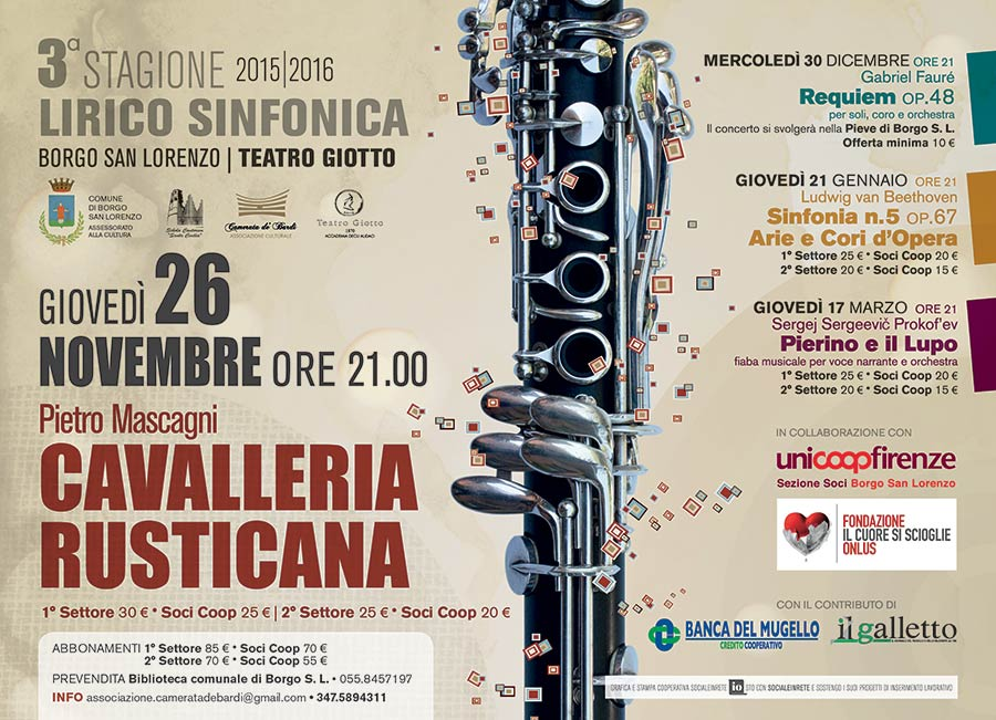 III-Stagione-Lirico-Sinfonica