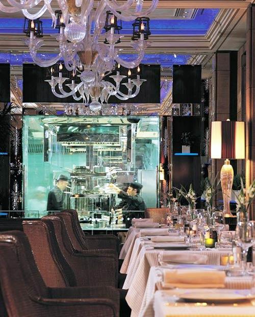 acanto-ristorante-principe-di-savoia-milano