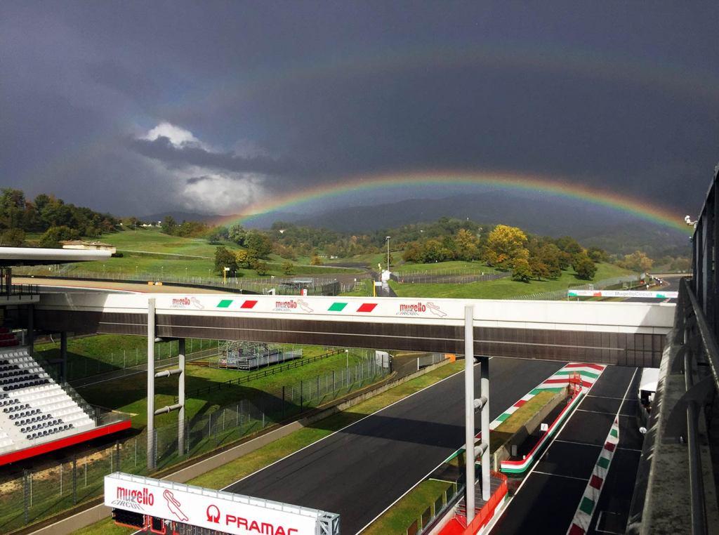 arcobaleno-doppio-autodromo-1
