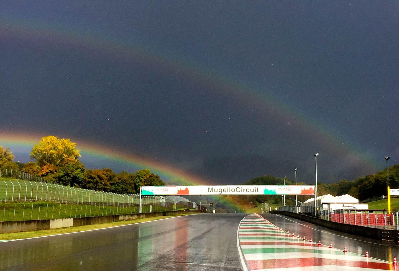 arcobaleno-doppio-autodromo-2