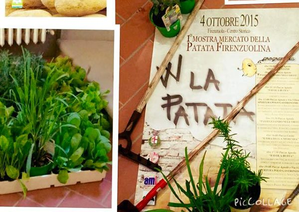 festa-della-patata-2015