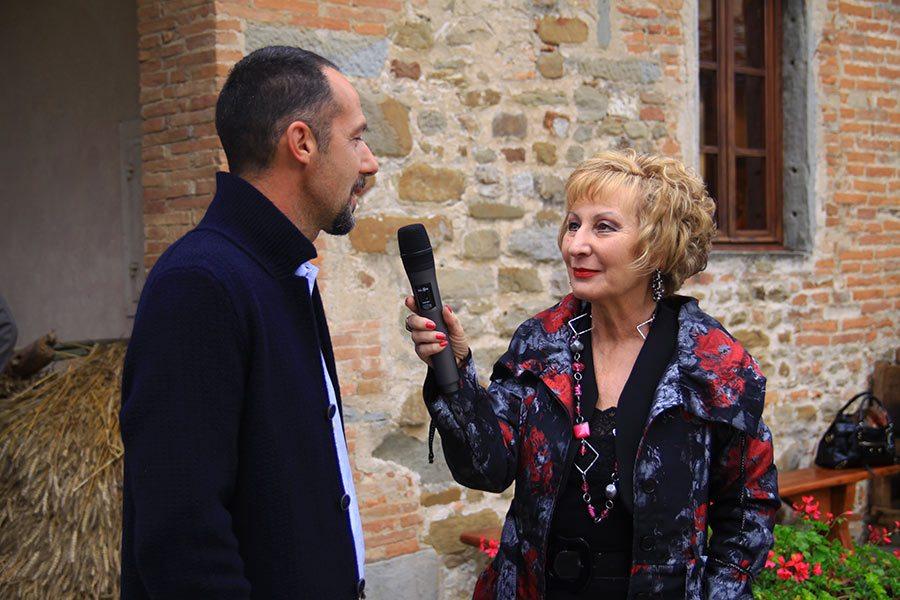 giotto-e-agricoltura-2015-vicchio_Malpaga-001