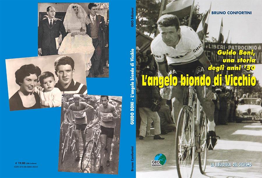 guido-boni-bruno-confortini-libro