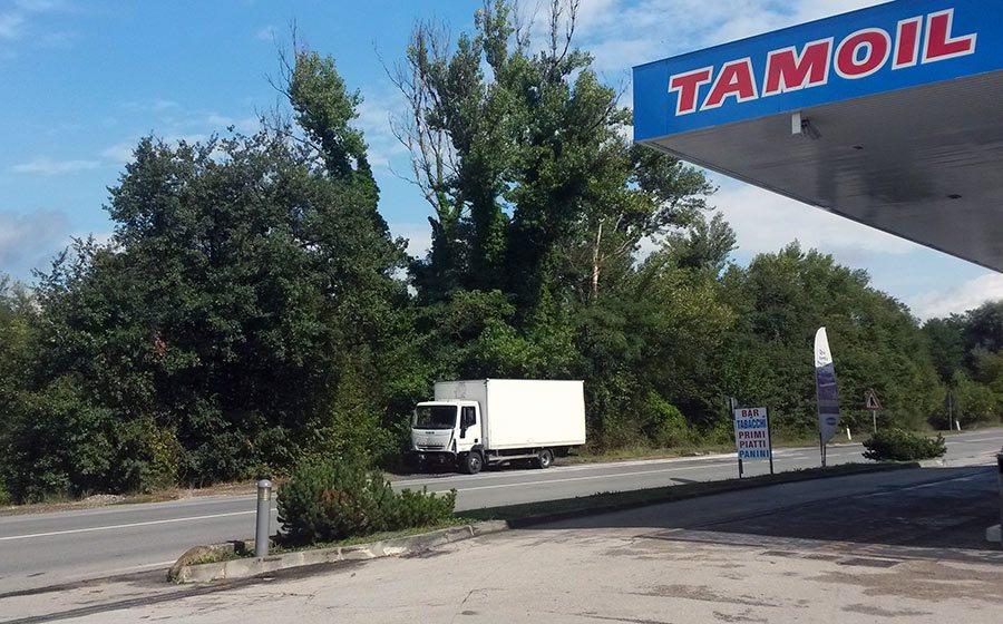 incidente-camion-auto