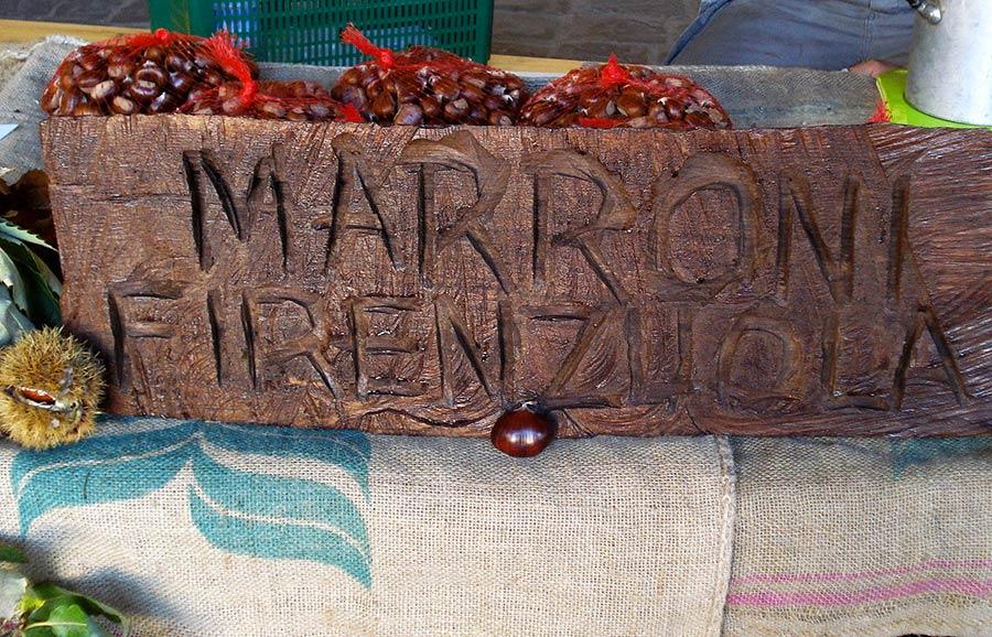 marroni-firenzuola-dal-bosco-alla-pietra