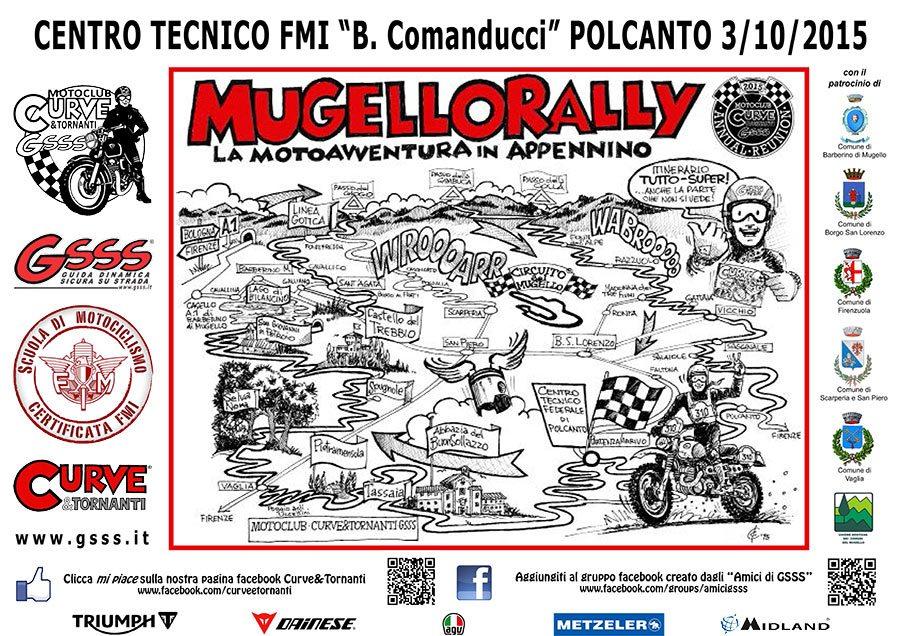 mugellorally2015-polcanto