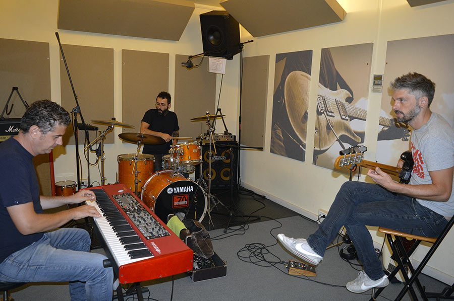 music-valley-seventy70-donald-renda-leonardo-volo