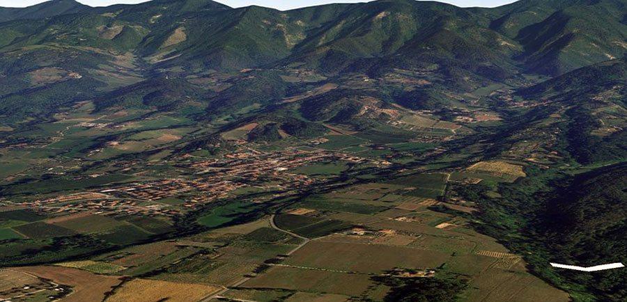 panorama-alto-luco-grezzano