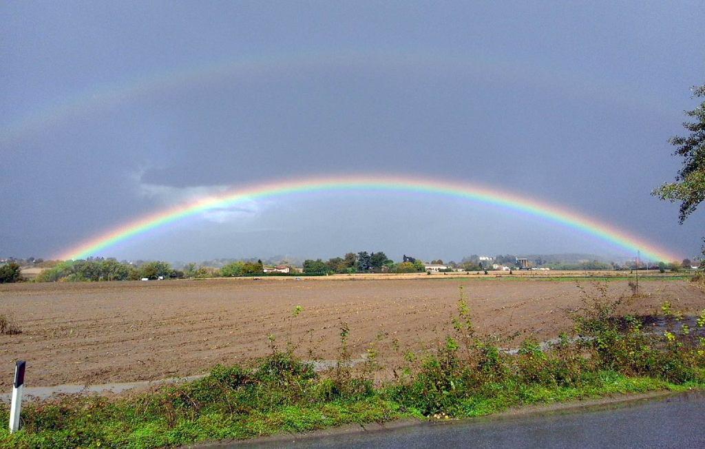 petrona-arcobaleno-mugello