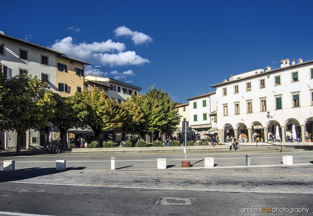 piazza barberino 02