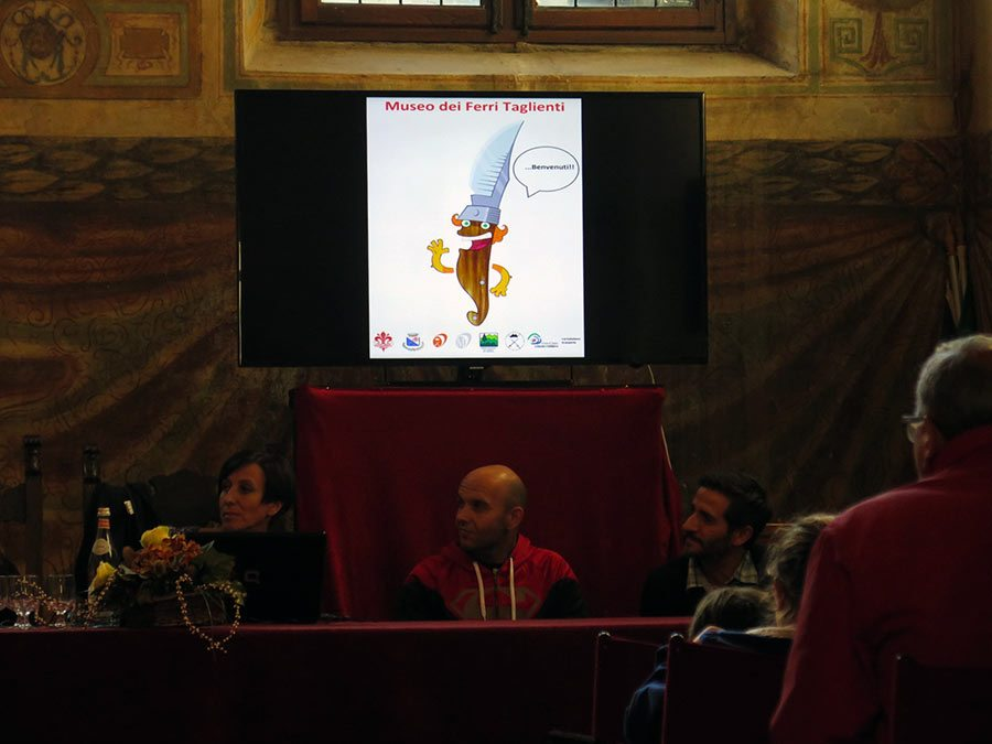 presentazione-cartone-animato-coletti-scarperia-4