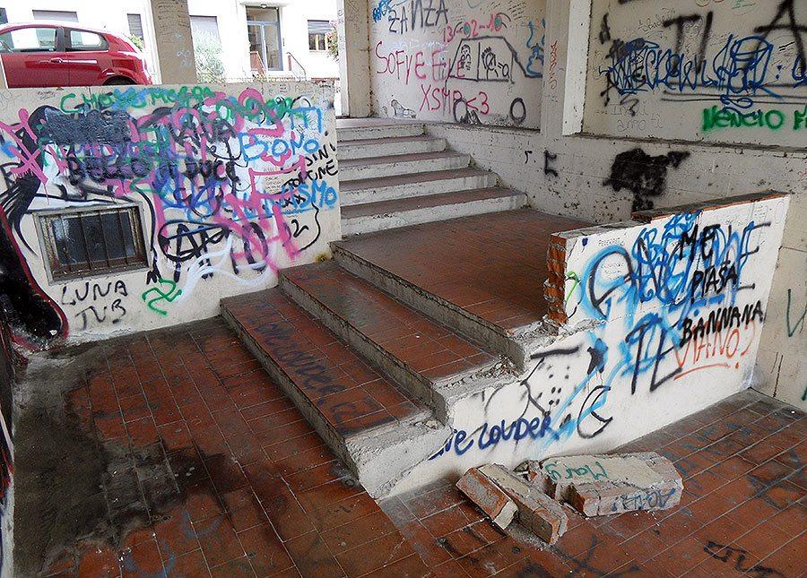 scale-degrado-borgo-viale-repubblica-via-25-aprile-stazione
