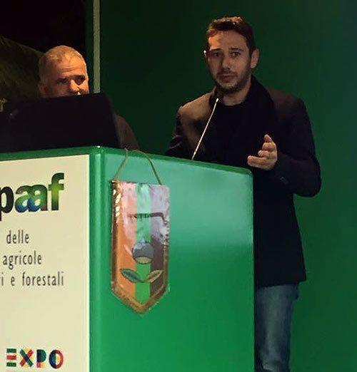 triberti-expo-valorizzazione-igp-2015