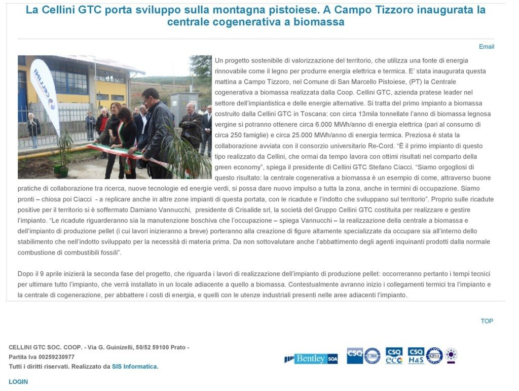 Campo_Tizzoro_795-centrale-cogenerativa