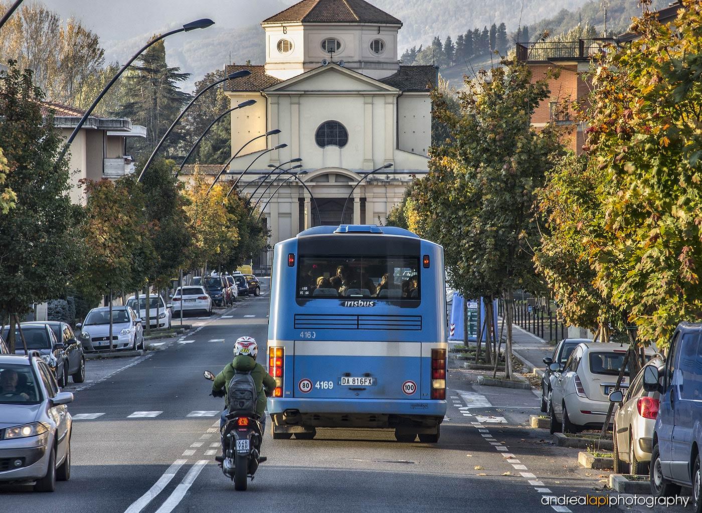 autobus-mugello1