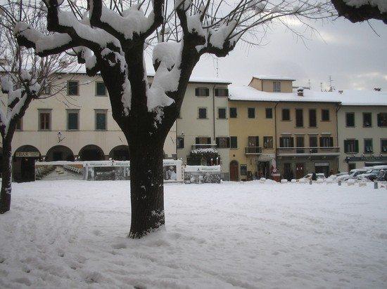 barberino neve