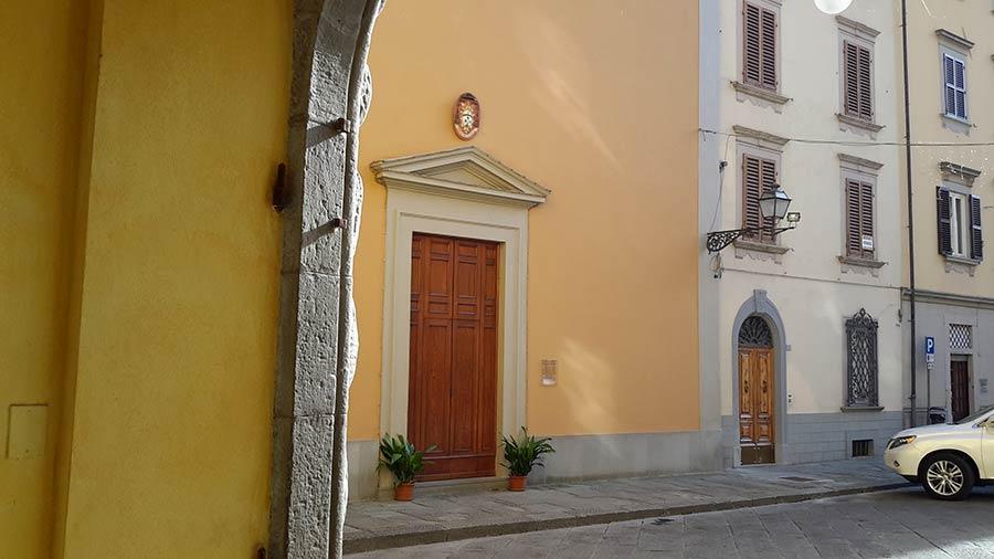 chiesa-del-suffragio-marradi-1