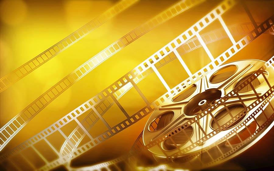 cinema-pellicola-film-rassegna-cinematografica