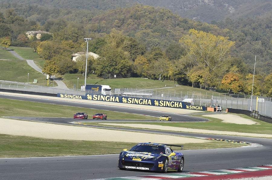 _ferrari-challenge-autodromo-2