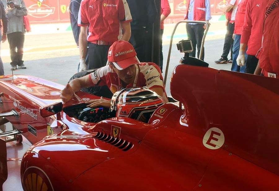 _ferrari-challenge-autodromo-3
