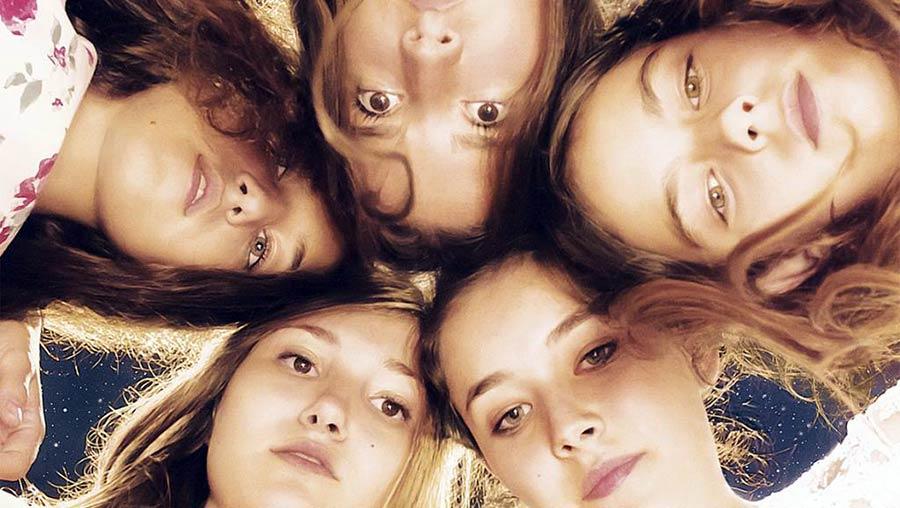 locandina-mustang-film-violenza-donne