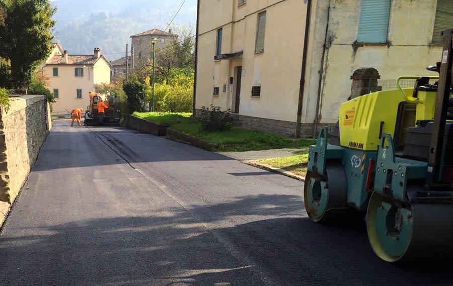 marradi-asfalto-frazioni