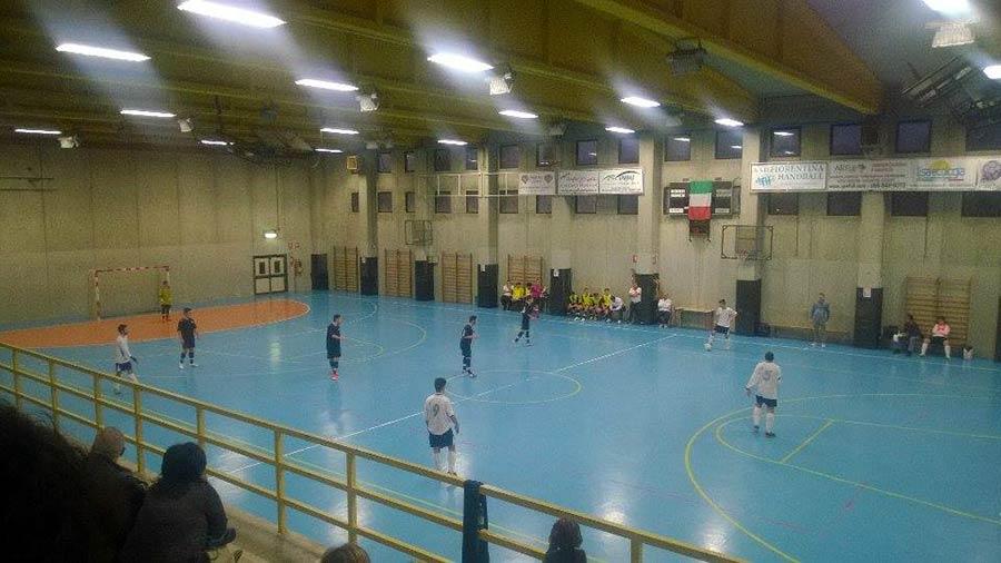 mattagnanese-juniores-calcio-a-5-firenze-vittoria-1
