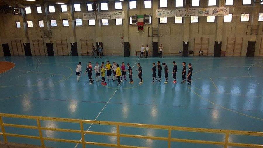 mattagnanese-juniores-calcio-a-5-firenze-vittoria-2