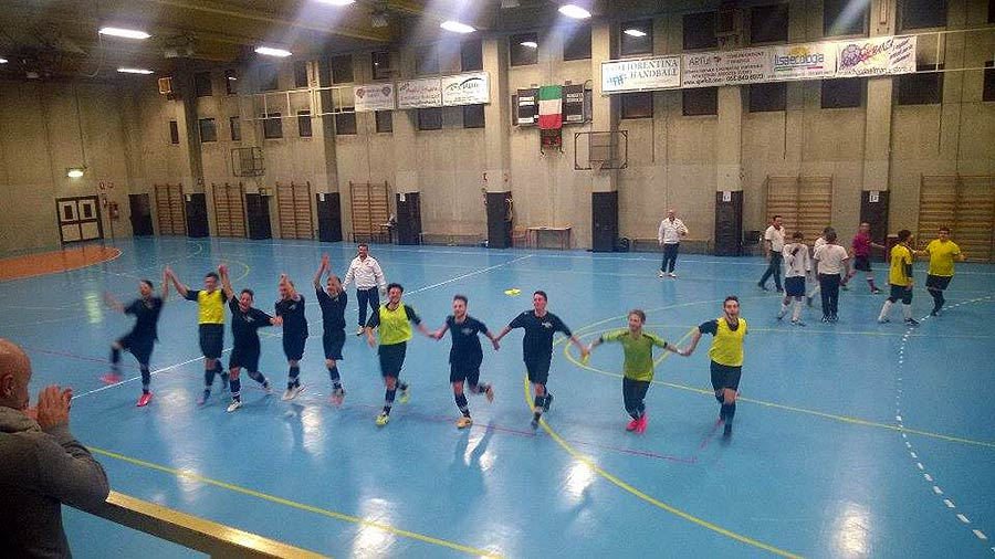 mattagnanese-juniores-calcio-a-5-firenze-vittoria-3