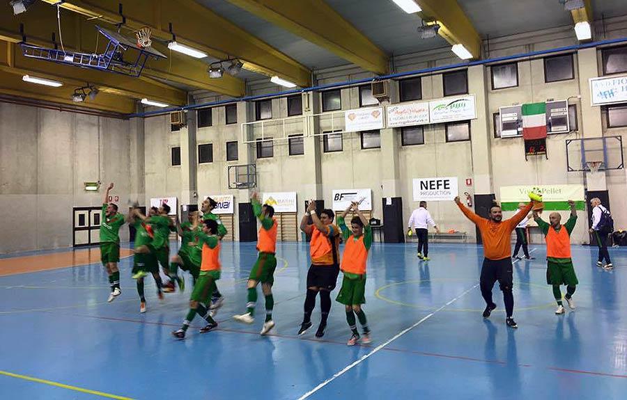 mattagnanese-vince-su-firenze-calcio-a-5