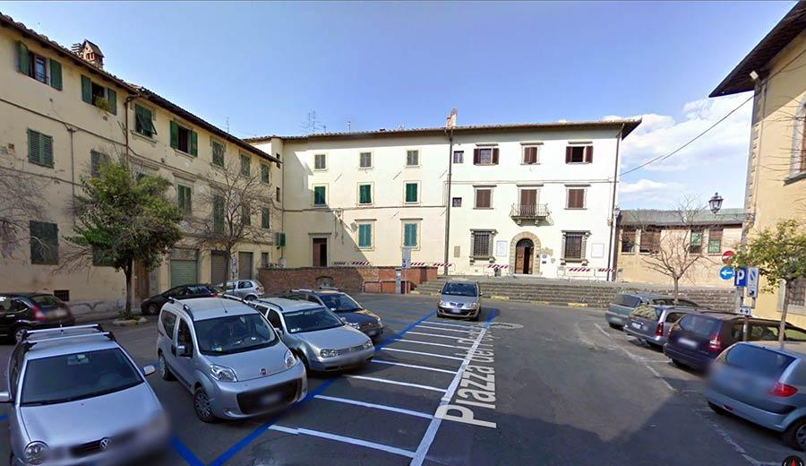 piazza-del-popolo-borgo