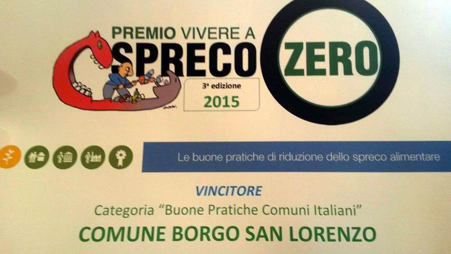 premio-vivere-spreco-zero-1