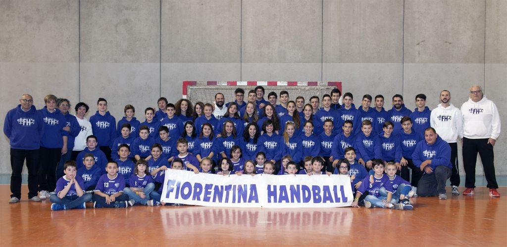 squadre 06 - 2015  gr