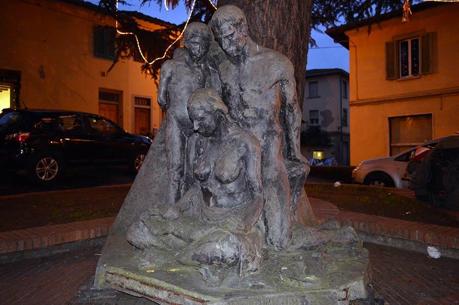 Monumento-alle-vittime-civili-di-tutte-le-guerre