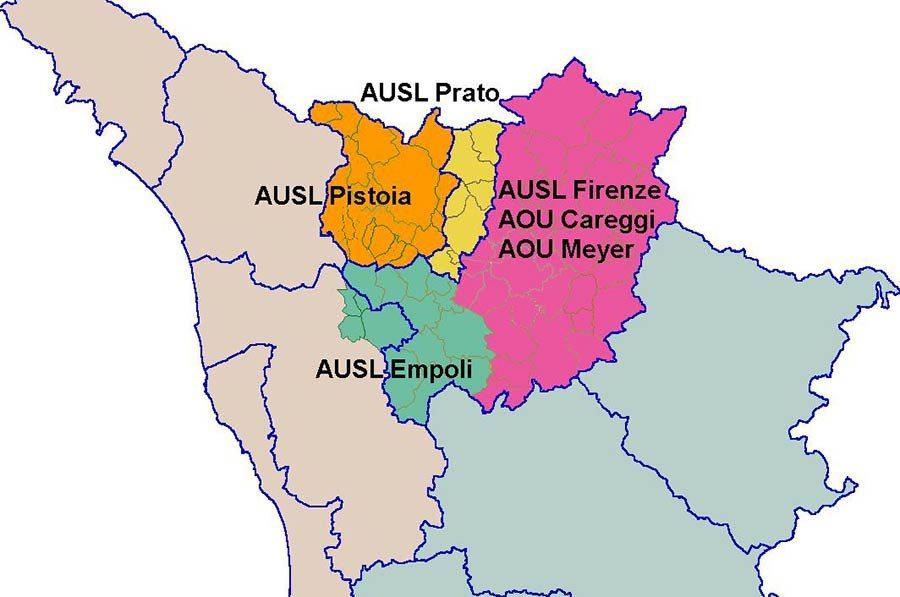area-vasta-usl-asl-firenze