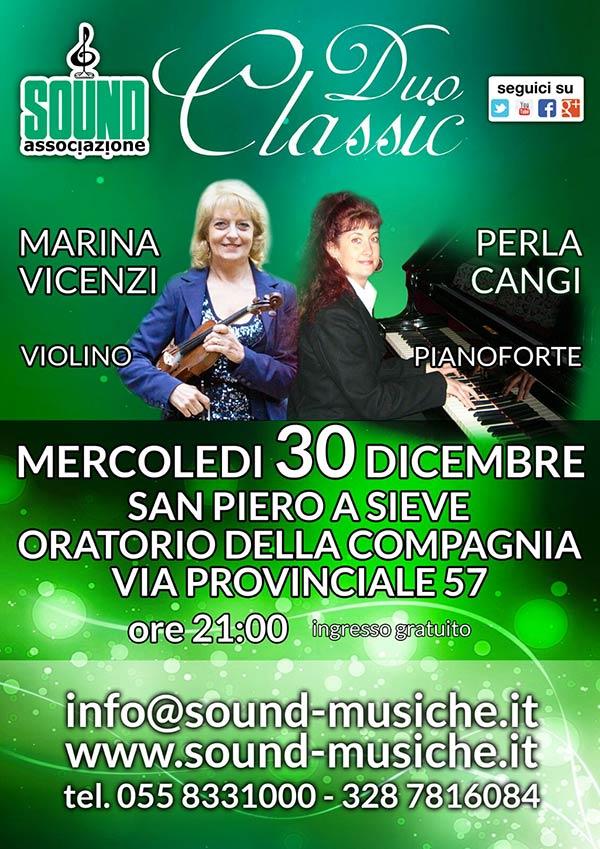 concerto-oratorio-della-compagnia-san-piero-a-sieve-associazione-sound
