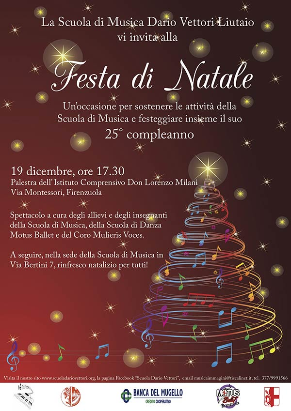 festa-di-natale-2015-scuola-musica-firenzuola