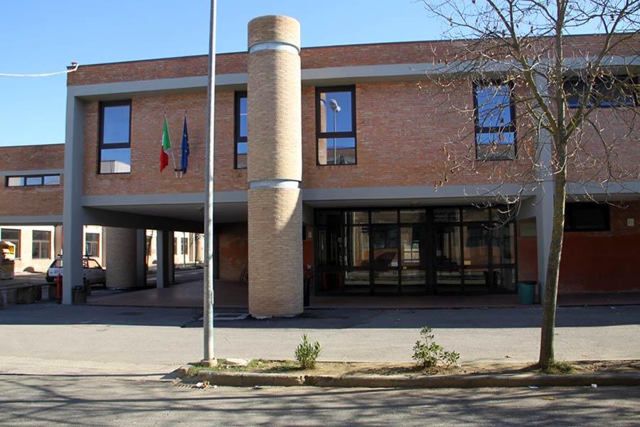 scuola giotto ulivi borgo-san-lorenzo