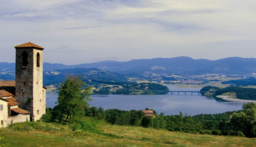 lago-bilancino-foto-francesco-noferini-itinerari-900
