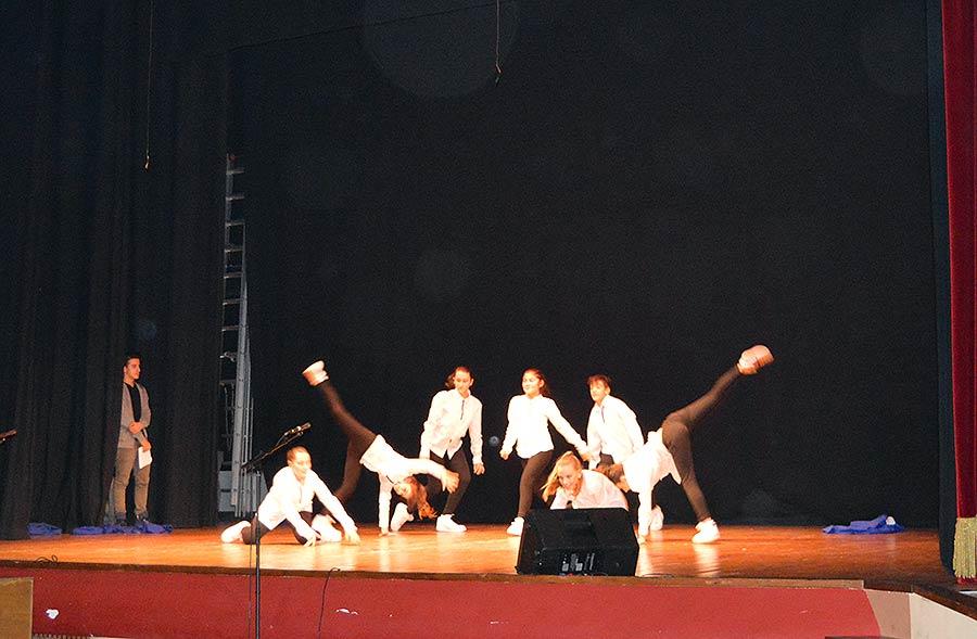 _mugello-got-talent-1