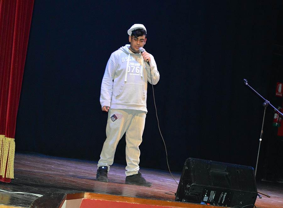 _mugello-got-talent-25