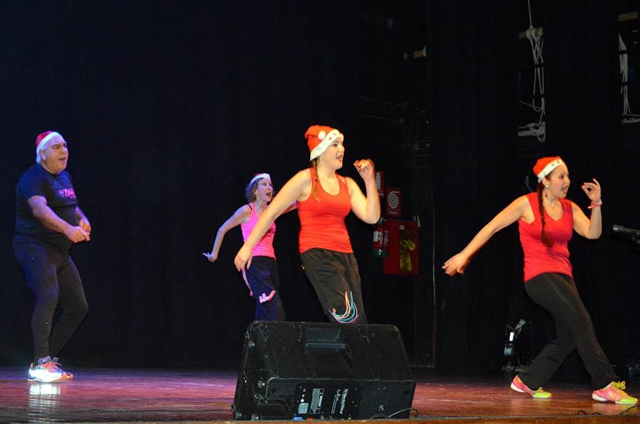 _mugello-got-talent-7