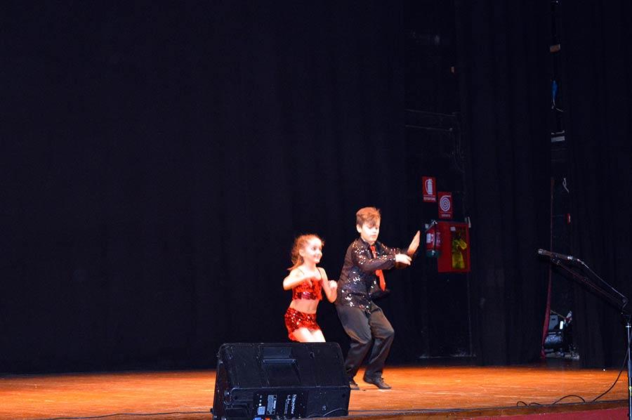 _mugello-got-talent-8