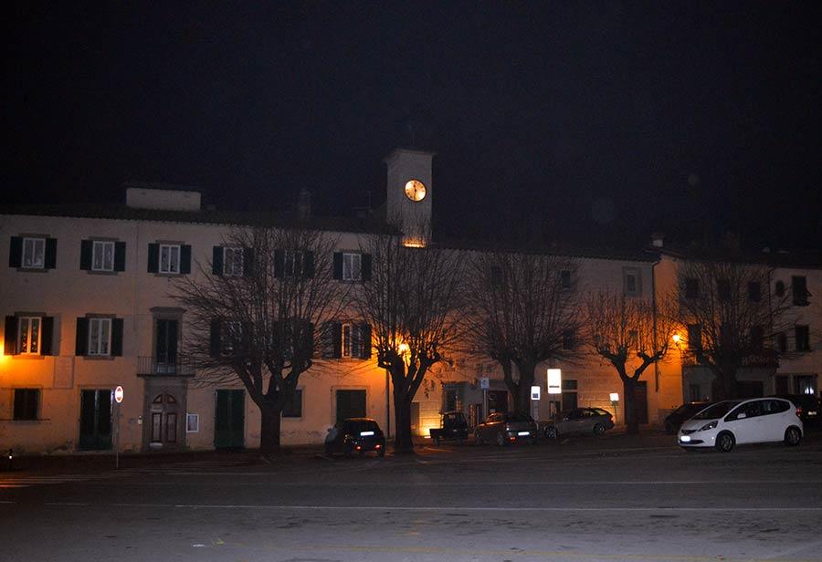 palazzo-pretorio-barberino