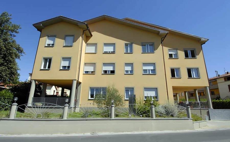 rsa-giotto-borgo-san-lorenzo