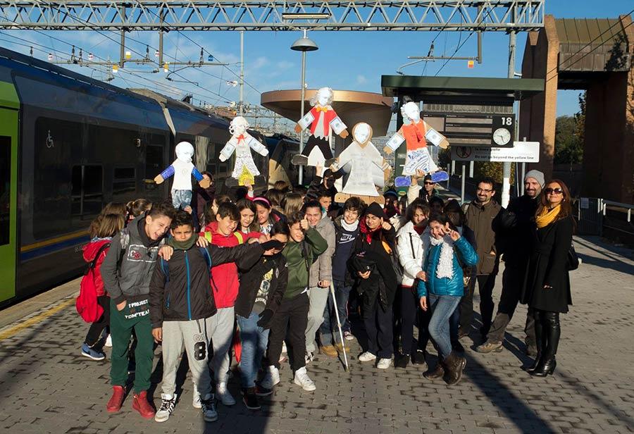 scuola-media-giovanni-della-casa-borgo-festa-della-toscana-1