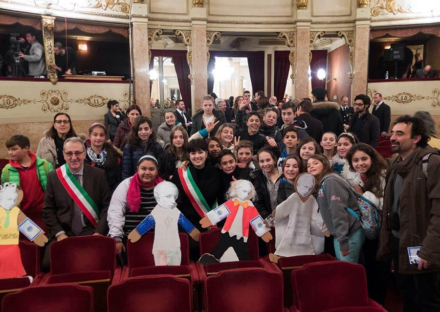 scuola-media-giovanni-della-casa-borgo-festa-della-toscana-2