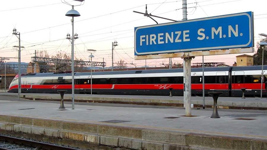 stazione-santa-maria-novella-firenze-treni-treno
