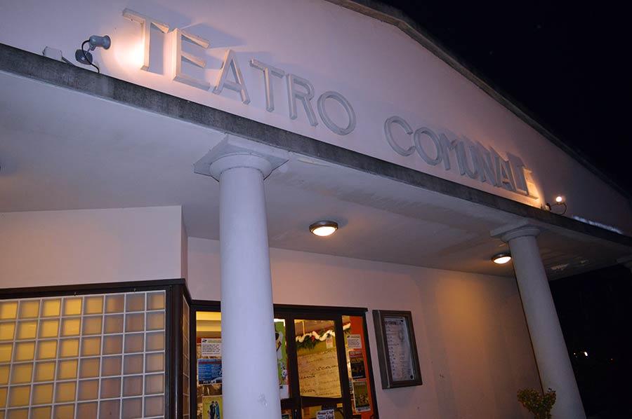 teatro-corsini