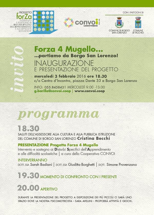 Volantino-Forza-4-Mugello-Web-OK